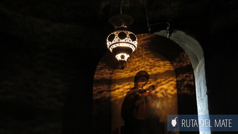 Monasterio Khor Virap Armenia (4)