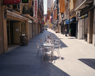 shopping in Lleida 2011-05 009