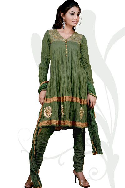 Fashion Designers Pakistan on Buy Latest Fashion Pakistani Dresses Like Designer Shalwar Kameez