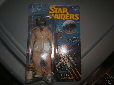 flystarraiders