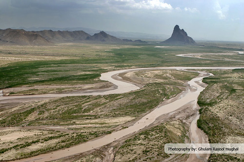 pakistan nature ghulamrasoolmughal wwfpakistan pakistanwetlandsprogramme landscapesofpakistan naturalbeautyofpakistan conservationinpakistan