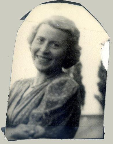1944 Kalisch  (trimmed)