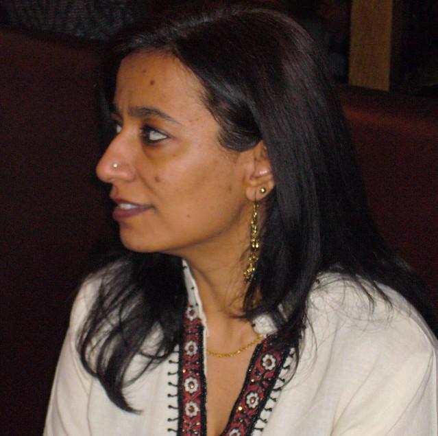 Header of Salima
