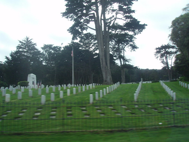 Presidio National Cemetery, San Francisco, Ca  Flickr. Fairfield Family Dental Chemical Etching Metal. Event Management System Dallas Roofing Supply. Moving Companies In Middletown Ny. Social Media Marketing Suite. Locksmith In Elizabeth Nj Lev Leviev Diamonds. Storage Units Alexandria Max Health Insurance. Hair Replacement New York Ways To Remove Mold. Population Health Colloquium