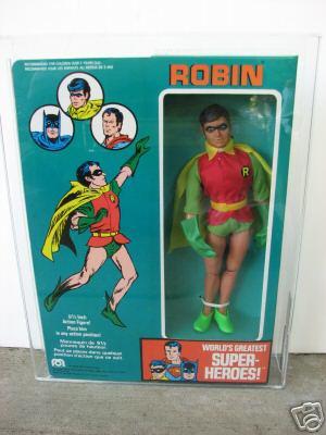 mego12_robin