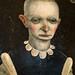 Varnish Fine Art