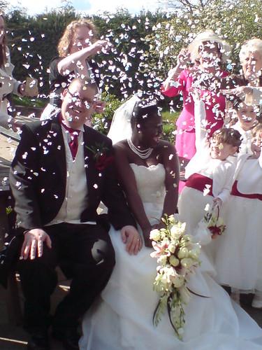 Cool Wedding Websites images