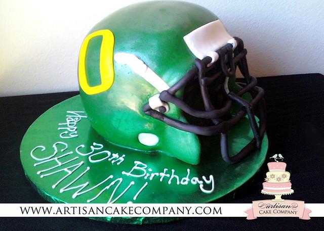 Fondant Cakes Salem Oregon