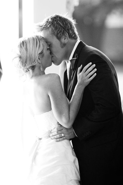 CA_Wedding-264