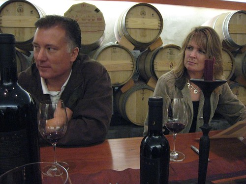 napa, Anomaly Vineyards, wine, wine tasting… IMG_1260