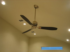 daylighting(1.0), light fixture(1.0), room(1.0), ceiling fan(1.0), ceiling(1.0), mechanical fan(1.0), lighting(1.0),