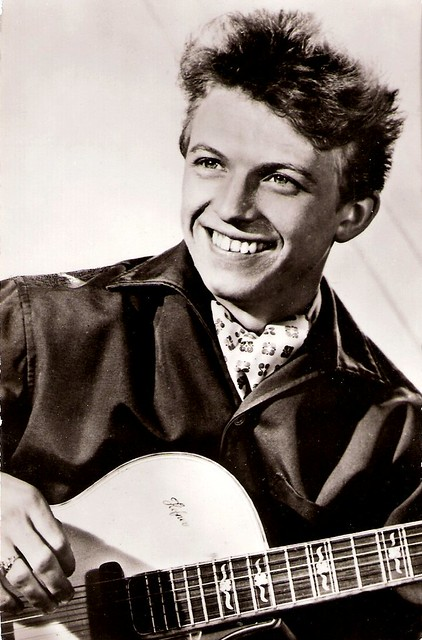 Tommy Steele Tommy Steele Flickr Photo Sharing