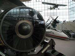 aerospace engineering, aviation, airplane, vehicle, jet engine, aircraft engine,