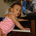 Small photo of The Piano Lesson