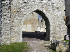 Tallinn (357)