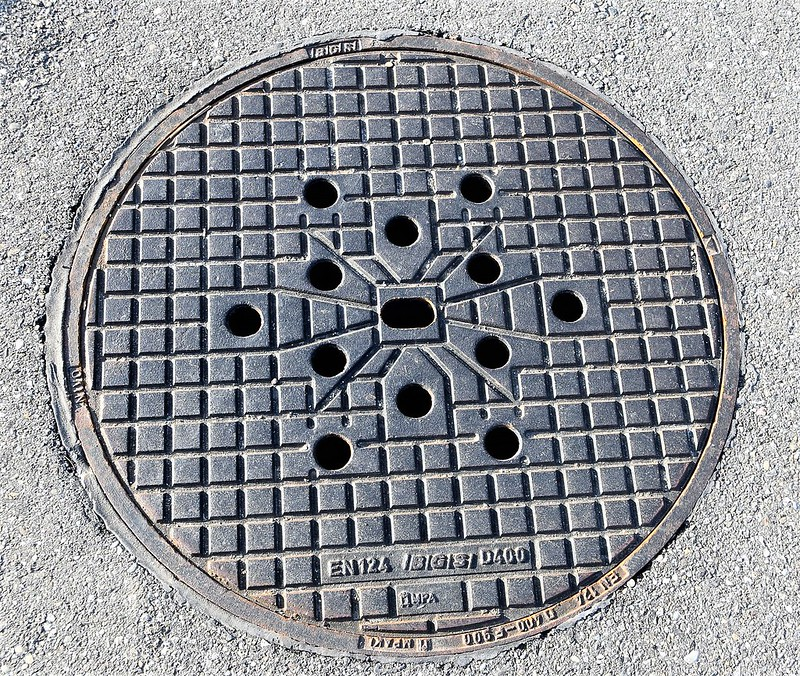 Drain Covers 14.02 (1)