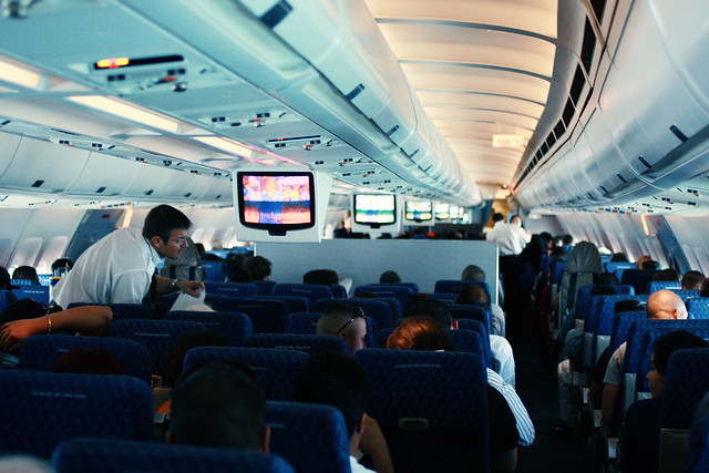 Airbus A300 600 American Airlines Flickr Photo Sharing