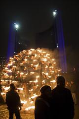 WinterCity 2008