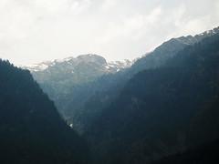 Glances of Kashmir - Luxury