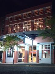 The RFC at Night 3