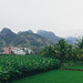 Small photo of Nagercoil, Indien
