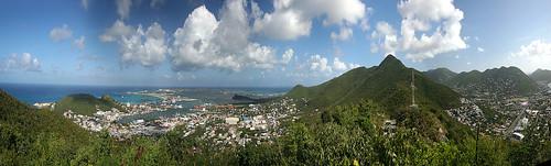 stmartin caribbean stmaarten sxm antilles caribe caraibes westindies karibik