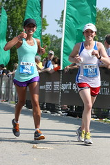 track and field athletics(0.0), 800 metres(0.0), jogging(0.0), physical exercise(0.0), marathon(1.0), athletics(1.0), individual sports(1.0), sports(1.0), running(1.0), race(1.0), recreation(1.0), outdoor recreation(1.0), half marathon(1.0), racewalking(1.0), ultramarathon(1.0), person(1.0), athlete(1.0),