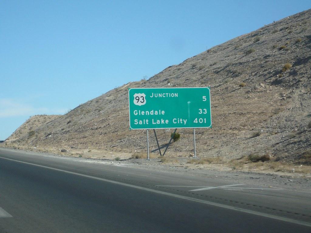 Apex Nevada Tripcarta