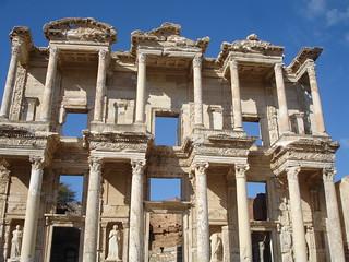 DSC04288 Kusadasi Turkey-Ephesus