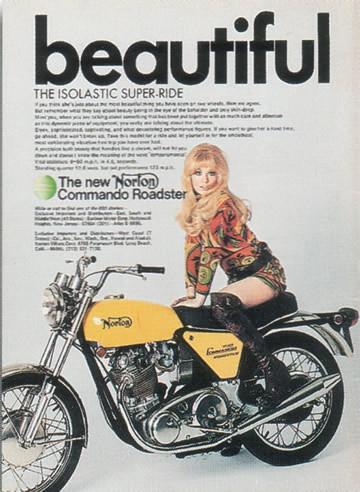 norton_vintage_girls_2