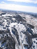Middlebury College, From Above