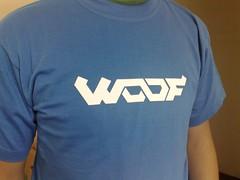 long-sleeved t-shirt(0.0), sportswear(0.0), pocket(0.0), shirt(0.0), active shirt(1.0), clothing(1.0), sleeve(1.0), font(1.0), blue(1.0), t-shirt(1.0),