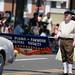 Scotch Plains - Fanwood Historical Society