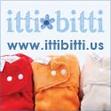 itti-bitti-125x125