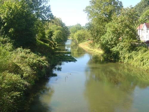 river wv westvirginia weston tygart wva tygartriver westonwv themightytygart