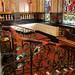 Birkenhead Town Hall Steps by Brian Sayle