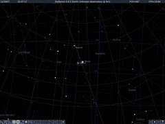 astronomy, space, star, constellation, astronomical object, outer space,