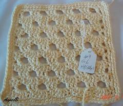 Crochet World Digital | The Magazine for Crochet Lovers