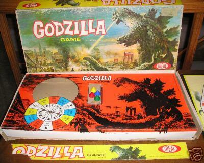 godzilla_game1