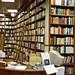 Írók Boltja, A Bookshop in Budapest