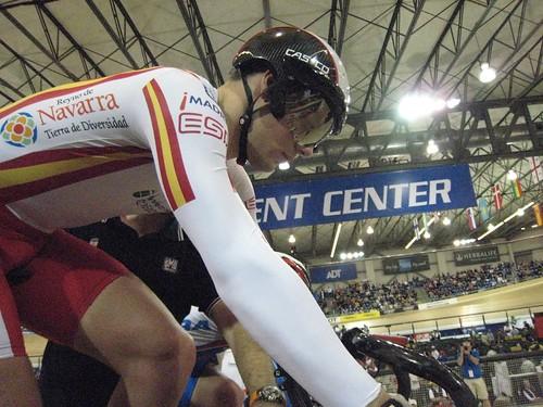 UCI Track World Cup, UCI, Track, track raci… IMG_1591