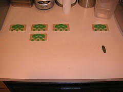 Pixel Cookies - step 13