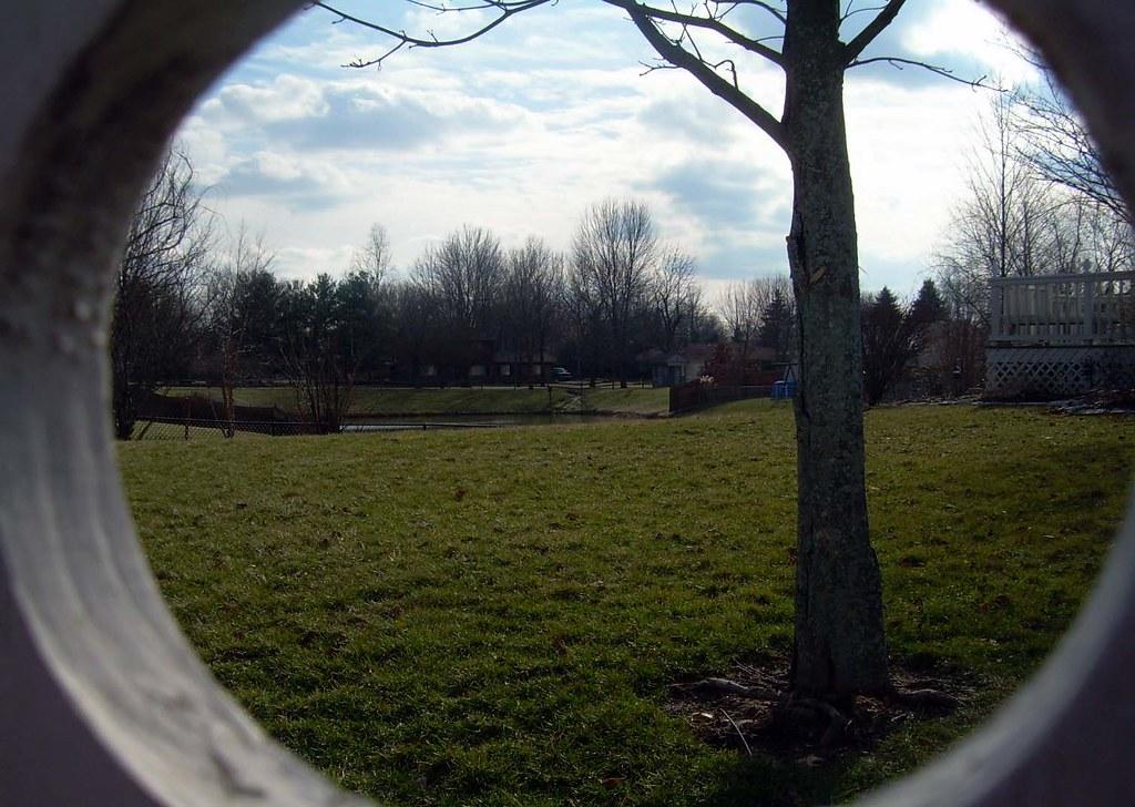 Maplewood Mobile Home Park Indiana Tripcarta