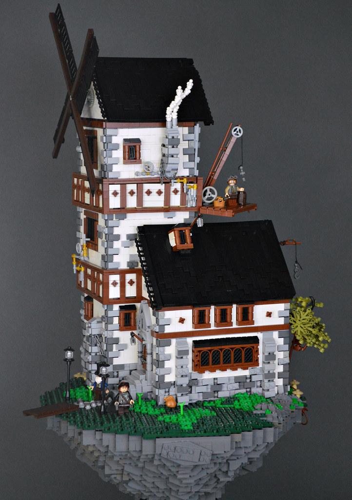 The Last Guild