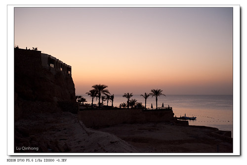 "egypt sheikh 埃及 45mmf28p d700 沙姆沙伊赫 ""sharmel"