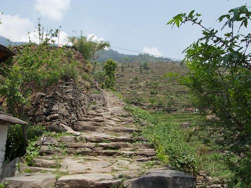 nepal 229