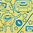 the MultiMonsterMix____x WE LOVE MORE THEN ONE MONSTER ON A DESIGN group icon