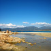 beach by steph9668