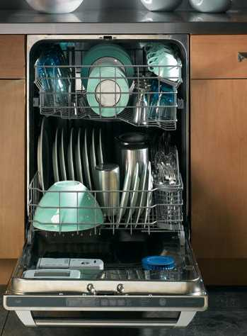 dishwasher-GE