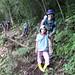 巴福越嶺20071028